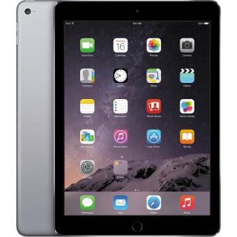 Apple iPad 2017 9.7 Wi-Fi 128GB (Space Gray)