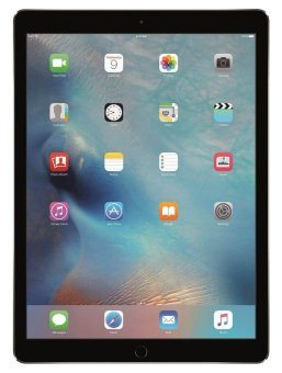 Apple iPad Pro 128GB (Space Grey) Price Philippines