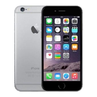 Apple iPhone 6S CPO 16GB (Space Gray)