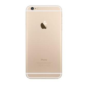 Apple iPhone 6s Plus 16GB (Gold) - picture 2