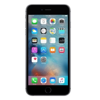 Apple iPhone 6s Plus 16GB (Space Grey) Price Philippines