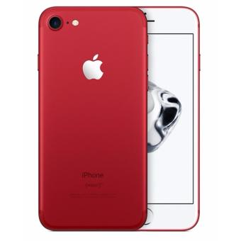 Apple iPhone 7 128GB LTE (PRODUCT)RED Special Edition - intl