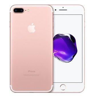 Apple iPhone 7 Plus 32GB (Rose Gold)