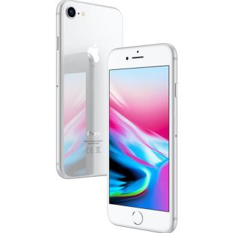 Apple iPhone 8 64GB (Silver)
