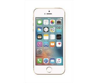Apple iPhone SE Image