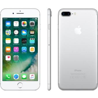 Apple iphone6 plus 64GB (Silver)