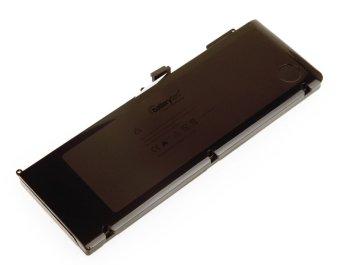 Apple Macbook Pro 15 A1321/A1286/020-6766-B/661-5211/MC118 Laptop Battery