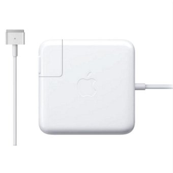 Apple Magsafe 2 85watts Charger for Macbook Air/Pro