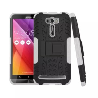 Asus 2 laser/ze601kl support drop-resistant shell phone case