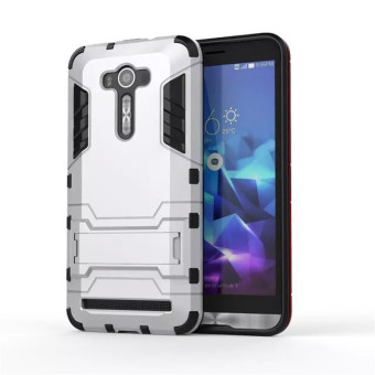 Asus 550kl/550kl New style two one support phone case