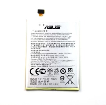 Asus Battery For Zenfone 2 5.5