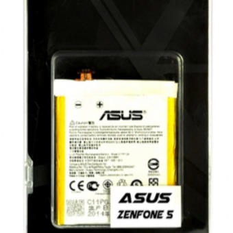 Asus Battery For Zenfone 5