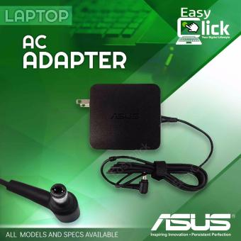 Asus Laptop Charger 19V 3.42A 5.5mm x 2.5mm