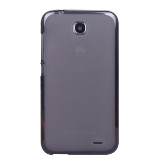 Asus ze500kl silicone phone case