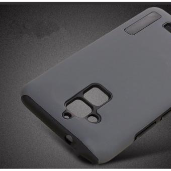 Ze552kl Tpu 3d Painting Cover Caseblack Source TPU Back Cover Case for.