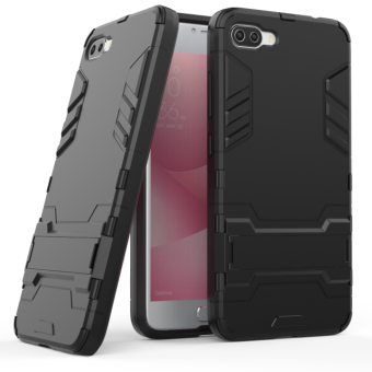 ASUS ZenFone 4 Max Crashproof Phone Case