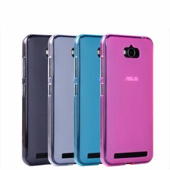 Asus Zenfone Max(zc550kl)TPU Phone Case - 2