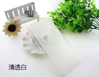Asus zx551ml phone case