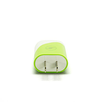 AT Smart USB Adapter (Light Green) - picture 2