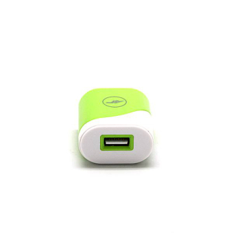 AT Smart USB Adapter (Light Green) - picture 3