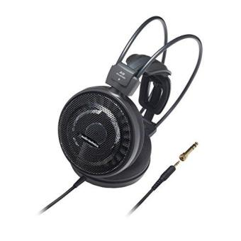 Audio Technica Ath-Ad700x Audiophile Headphones Price Philippines
