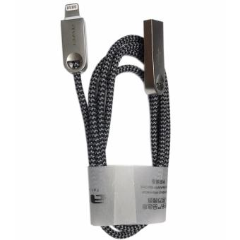 Awei CL-20 Lightning USB Data Cable