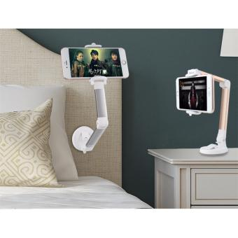 Awei X11 lazy pod cellphone holder Price Philippines