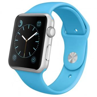 B08 smart watch with sim (Blue) Price Philippines