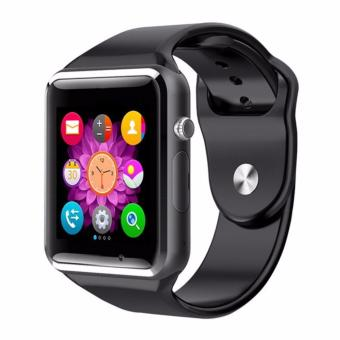 B08 smart watch with sim touchscreen camera Price Philippines