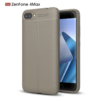 ... 3D Embossed Painting Series Protective Case Cover for Asus . Source · Back Cover for Asus zenfone 4 Max ZC554KL soft TPU case