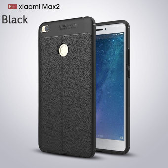 Back Cover for Xiaomi mi mix 2 soft TPU case for MI Max2