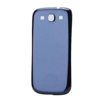 Back Housing Battery Cover Rear Door Case For Samsung Galaxy S3Replacement - intl