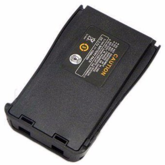 Baofeng BF-888s 3.7V 1500mAh Li-ion Portable Battery (Black) Price Philippines