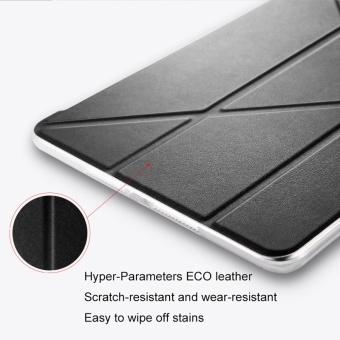 Apple IPad Mini 4 IPad Mini4 Case Ultral Thin Clear Silicone. Source .