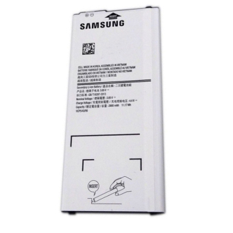 Battery for Samsung Galaxy A5 2016 A510