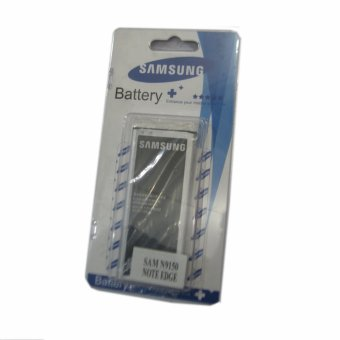 Battery for Samsung Galaxy Note Edge N9150