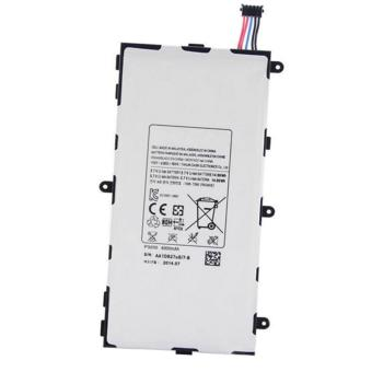Battery for Samsung Galaxy Tab 3 7.0 P3200 T210 T211 T4000E 4000mAh