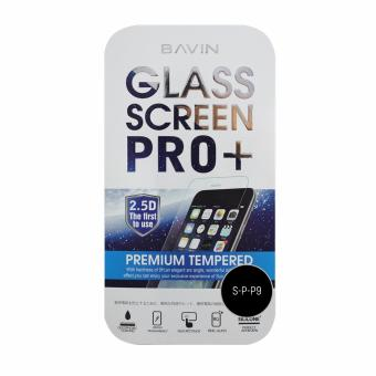 Bavin Tempered Glass for HUAWEI P9 Price Philippines