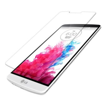 Bavin Tempered Glass For Lg G3 Stylus Price Philippines