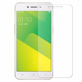 Bavin Tempered Glass For Oppo A37 Price Philippines