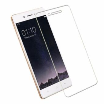 Bavin Tempered Glass For Oppo F1 Price Philippines