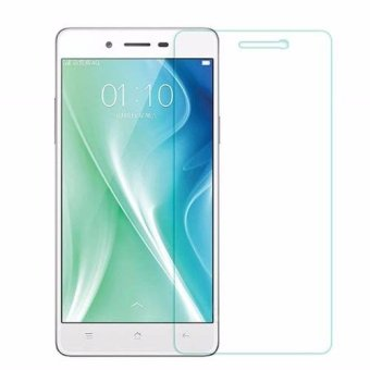 Bavin Tempered Glass For Oppo Mirror5 Price Philippines