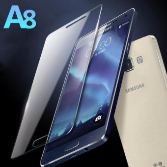 Bavin Tempered Glass for Samsung A8 Price Philippines