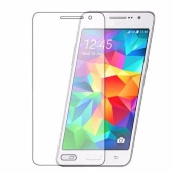 Bavin Tempered Glass For Samsung G530 Price Philippines