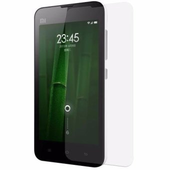Bavin Tempered Glass Screen Protector for Xiaomi M2