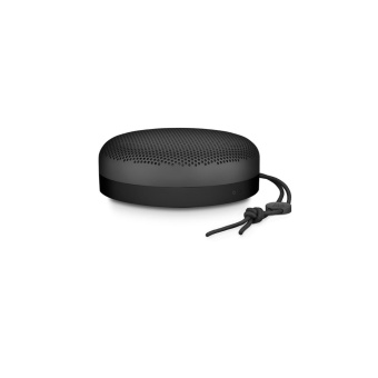 Beoplay A1 (Black) - 4