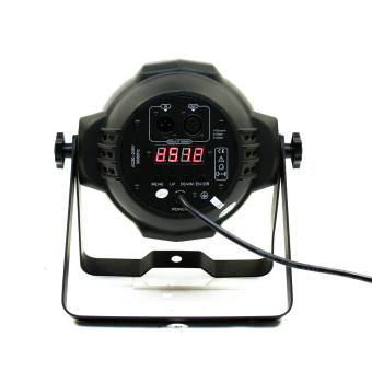 Big Dipper LP-001 54 x 3W RGBW LED Par Lighting - 3