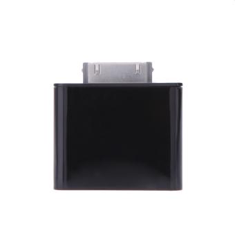 Bluetooth Adapter Dongle Transmitter for iPod Mini iPod Classic iPod Nano Touch Video - 3