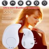 Bluetooth earpiece, Mini Bluetooth Earbuds Hands-free Headset Earphones for iOS Android Smartphones with Bluetooth Device