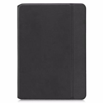 Bluetooth Keyboard Cover for iPad Air 1 / Air 2 / iPad Pro 9.7 -intl - 5